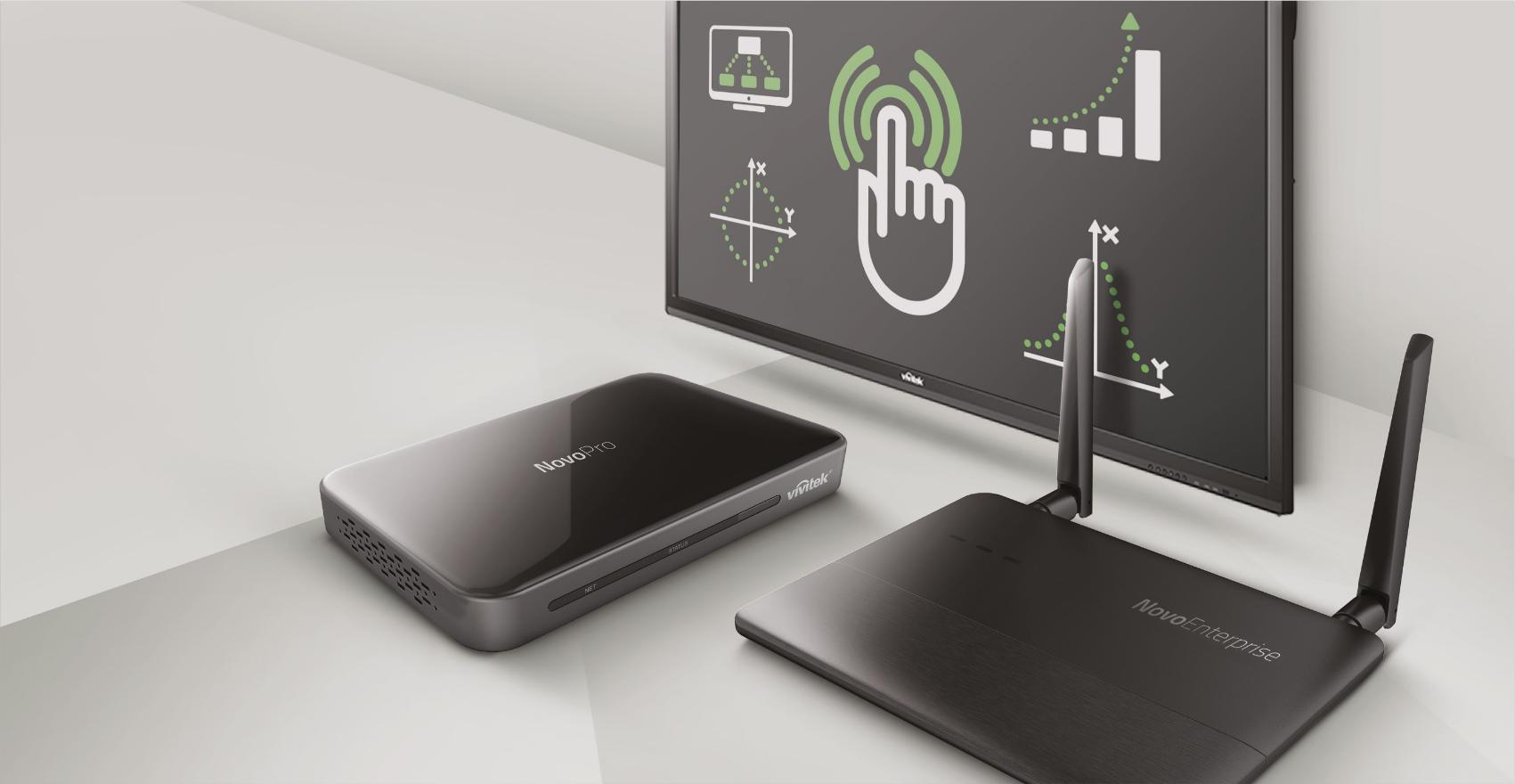 Remote Manager et l'outil NS Lookup simplifient la vie des responsables informatiques