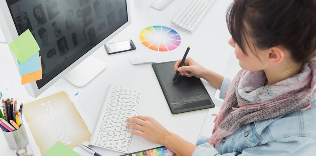 Kurz und einfach: Tipps für den Multimediaeinsatz in Präsentationen