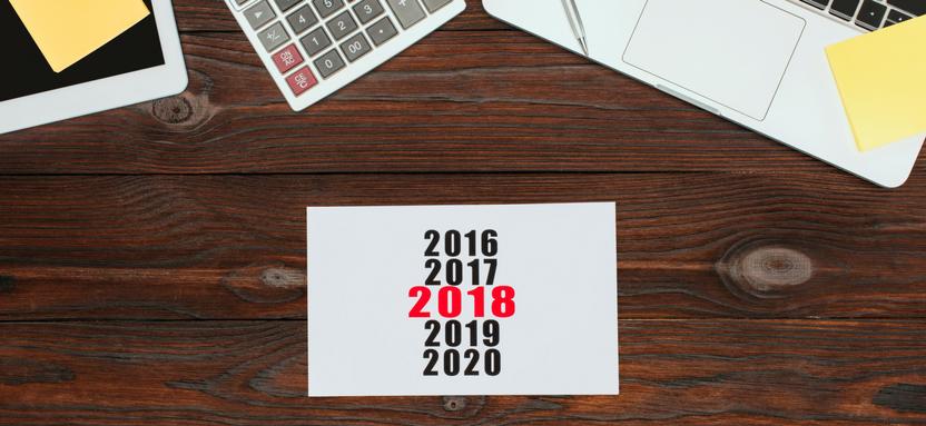 Résumez votre année avec Vivitek
