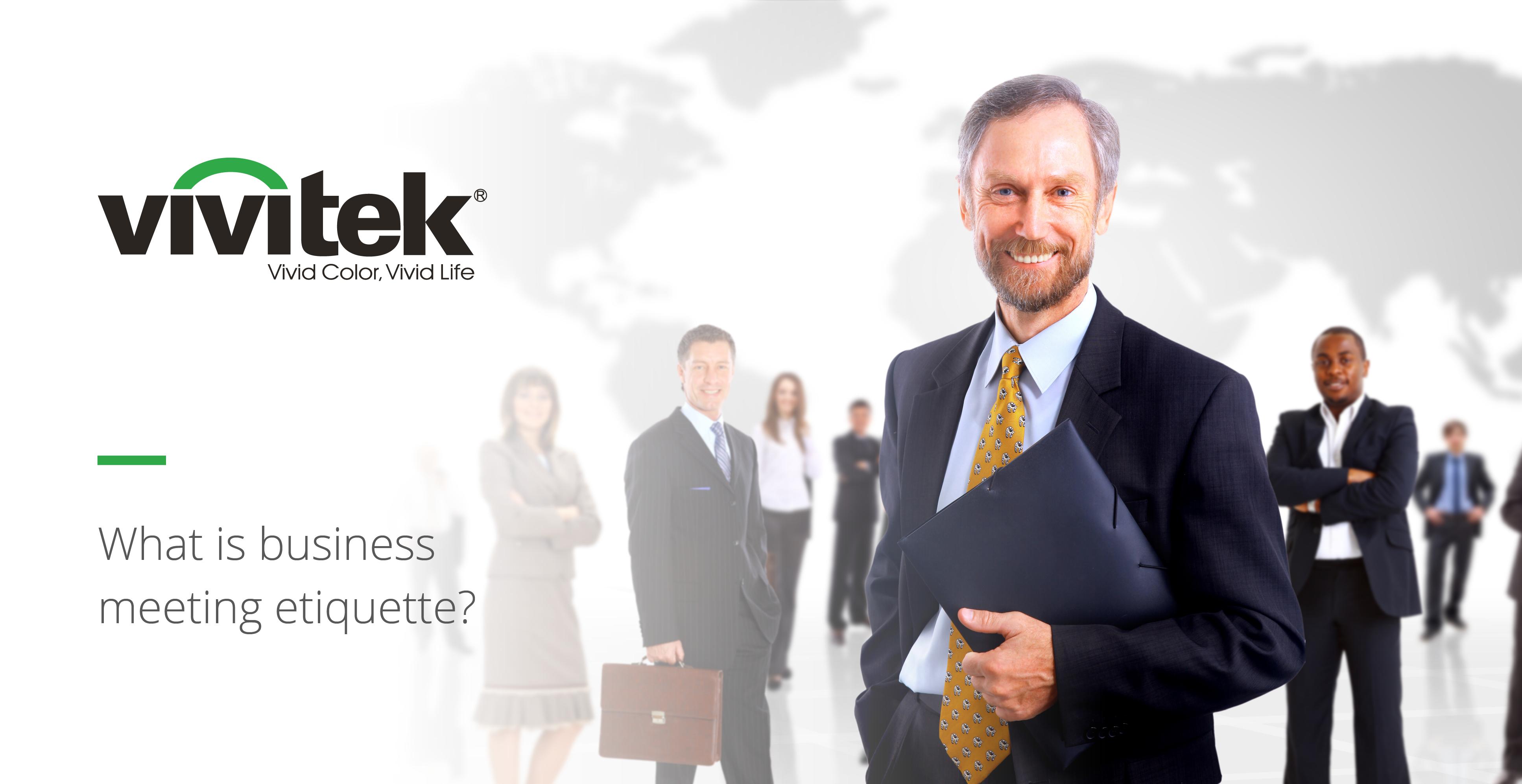 dutch business etiquette